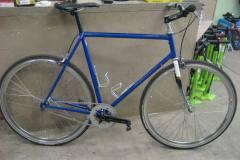 Bike Shots