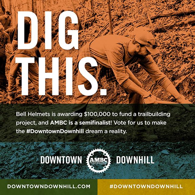 AMBCDowntownDownhillwebsitesize2